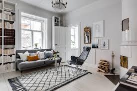 22 examples of minimal interior design 31 living spaces live