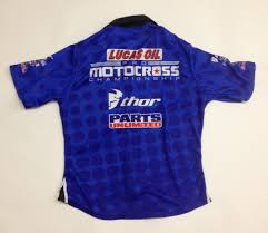motocross gear toronto team shirts jerseys gear custom products u0026 designs