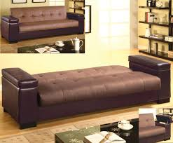 Microfiber Sofa Sleeper Santa Clara Furniture Store San Jose Furniture Store Sunnyvale