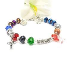 faith bracelets 15 best faith bracelets images on christian jewelry