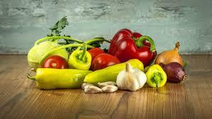 free stock photos of vegetables pexels