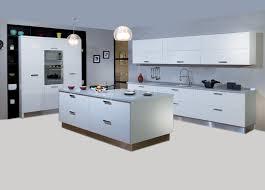 meublatex cuisine meublatex 2015 prix salon cuisine et chambre à coucher