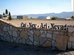 an entire town for sale in nevada