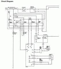 wiring diagrams ac diagram ac compressor capacitor compressor
