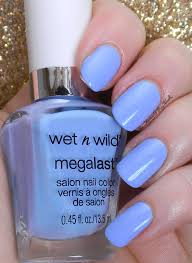 wet n wild halloween wet n wild silver lake nail polish collection swatch review be