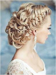 really pretty hairstyles for long hair cute and easy hairstyles