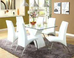 inexpensive dining room sets used dining table sets used dining room chairs cheap dining room