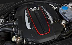 lexus v8 twin turbo engine 4 oh yeah audi u0027s new twin turbo 4 0 liter v 8 is a monster in the