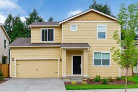 lgi homes evergreen pointe 1607 butler court nw olympia wa real