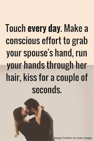 marriage caption quotes about make this a daily habit in your marriage