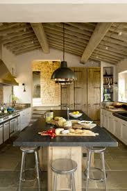 debbie travis u0027 house to home the big kitchen guelphtoday com