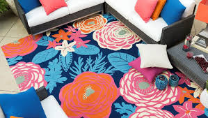 Outdoor Rugs Overstock How To Get The Most From Your Outdoor Rugs Overstock
