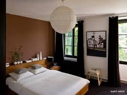 deco chambre japonais décoration deco chambre japon 89 montreuil 23450610 tete
