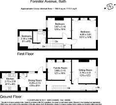 edwardian house plans 100 edwardian floor plans dimension of house with floor