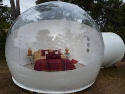 chambres bulles chambre d hôtes attrap rêves chambre d hôtes allauch