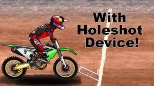 motocross madness cheats mad skills motocross 2 bike 11 preview youtube