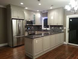 centereach new york builder says quality cabinets great experience