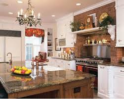 81 best kitchen ideas images on pinterest