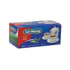 Teh Sariwangi 1 Karton solusi total pengadaan mbiz b2b e procurement no 1