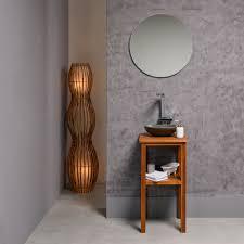 waschbecken untertisch naturstein waschbecken 30 cm poliert u2013 bei wohnfreuden kaufen