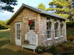 26 best small cottages micro homes images on pinterest small