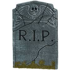 tombstone png transparent google search objects pinterest