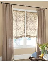 Best  Bedroom Window Curtains Ideas On Pinterest Curtain - Bedrooms curtains designs