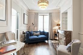 paris vacation rentals search results paris perfect