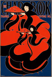 thanksgiving posters 26 best designer will bradley images on pinterest golden age