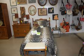 Donate Bedroom Furniture by Tahs Retail Shop Toledo Area Humane Society