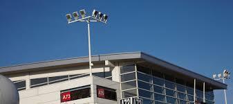 used aluminum light pole for sale united lighting standards steel aluminum light pole manufacturer