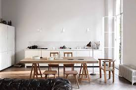 kitchen cabinets or not kitchens with no uppers insanely gorgeous or just