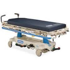 Hill Rom Hospital Beds Hill Rom Hospital Beds U0026 Stretchers Mfi Medical