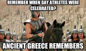 Greek Memes - ancient greek memes image memes at relatably com