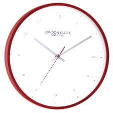 large wall clocks london 12 000 wall clocks