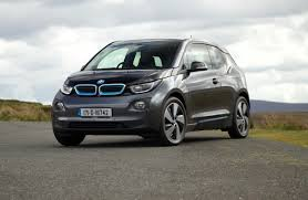 bmw electric car the electric bmw i3 rex has a battery that just won u0027t quit but