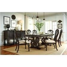 american drew furniture u2013 wplace design