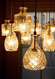 Diy Pendant Lights Material Pendant Lights Home Decor