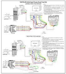 lennox wiring diagram ochikara biz