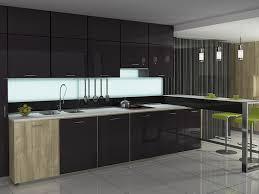 kitchen wall panels backsplash led wall panels aluminum glass cabinet doors