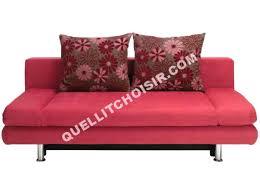 lit mezzanine 2 places avec canapé grande lit mezzanine avec canapé convertible photos