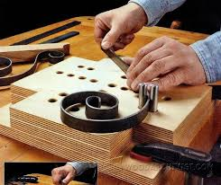 606 best woodworking decor images on woodworking