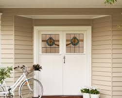 top guides on how to paint house exterior surfaces dulux