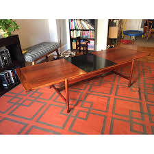 art deco dining room sets art deco extendable coffee table aptdeco
