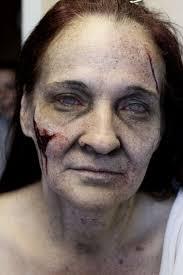 zombie halloween makeup kits 482 best makeup fx images on pinterest fx makeup makeup ideas