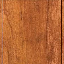Toklo Laminate Flooring Chocolate Mocha Laminate Flooring
