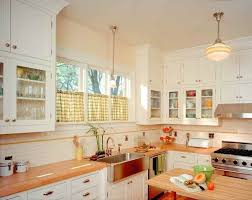 arts and crafts kitchen cabinet knobs all about kitchen cabinets