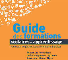 formation chambre d agriculture les formations pour devenir agriculteur chambre d agriculture