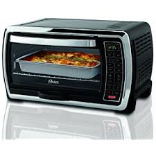 target black friday toaster oven amazon com cuisinart tob 40n custom classic toaster oven broiler