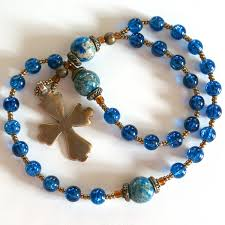 rosary makers recommended links